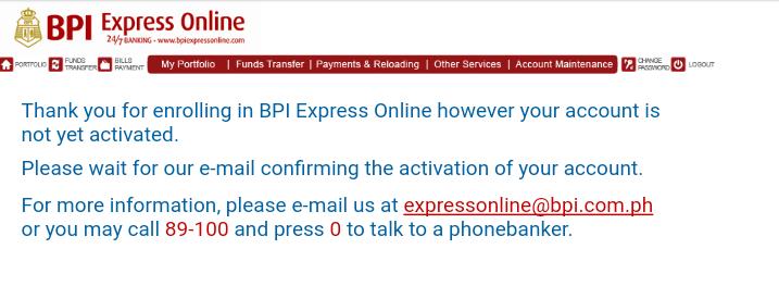 bpi-online-call.png