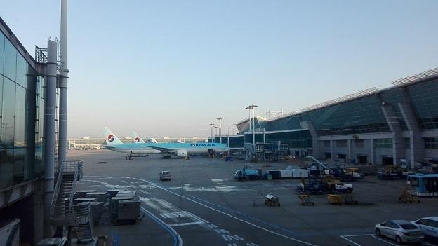 インチョン空港.jpg