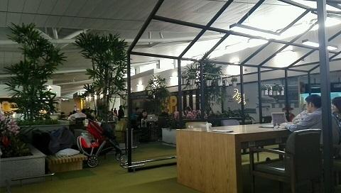 インチョン空港ラウンジ.jpg