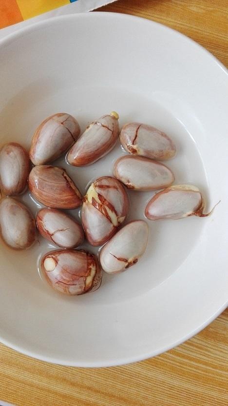 jackfruit-seeds.jpg