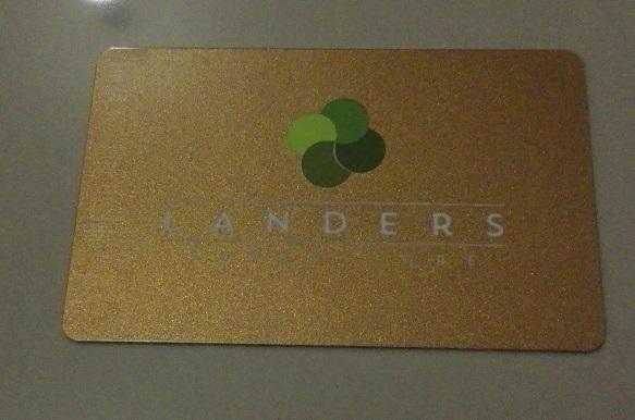 members card landers.jpg