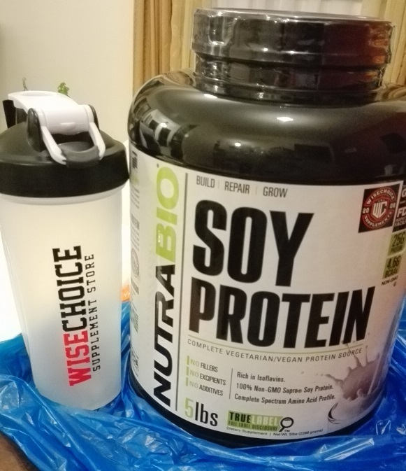 protein-shop-items.jpg